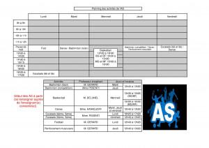 PlanningAS202018-2019modif (1)