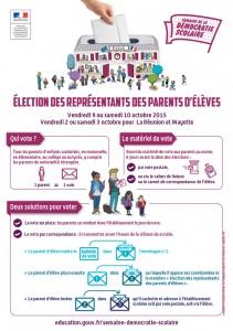 2015_democratiescolaire_vote_465005.89 (1)