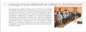 Liancourt magazine .numéro 56.Juin 2015 page 23 001