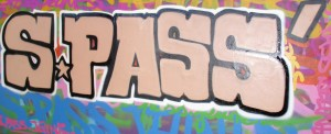 S.PASS
