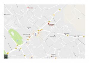 PLAN DE LIANCOURT