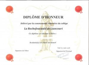 InkedDIPLOME D'HONNEUR 001_LI