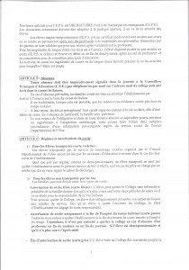 REGLEMENT INTERIEUR PAGE 3 001