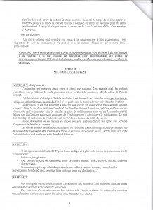 REGLEMENT INTERIEUR PAGE 4 001