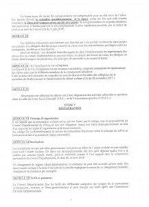 REGLEMENT INTERIEUR PAGE 7 001