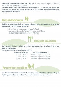Aide-restauration-scolaire-2018