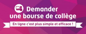 Bourse_college_visuel_web_700x283px_988376