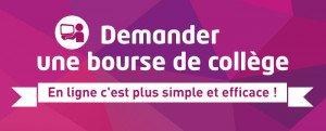 Bourse_college_visuel_web_700x283px_988376