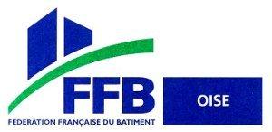 FFB-OISE_3001